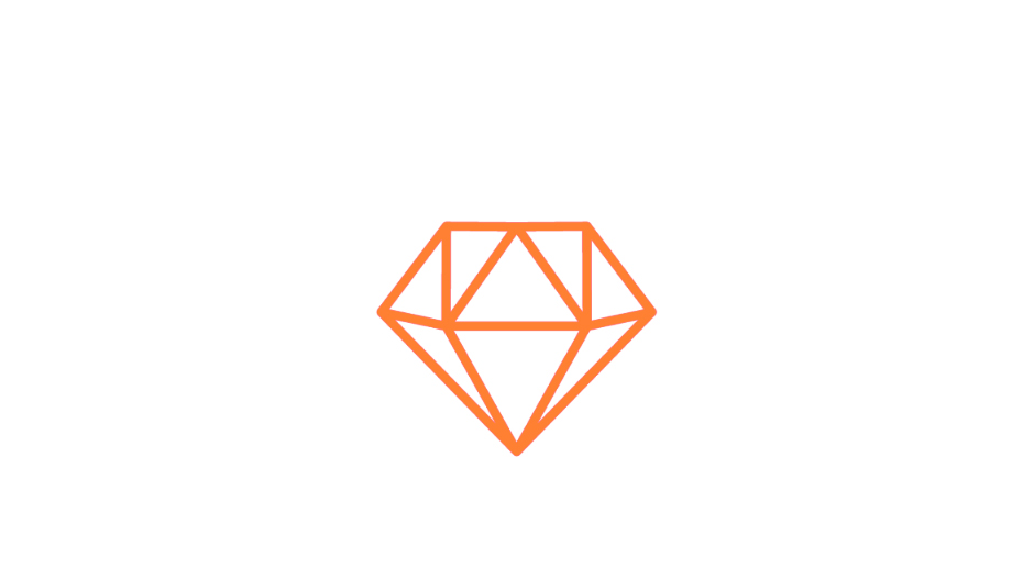 legalcore-basic-diamond-icon