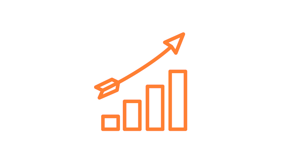 legalcore-growth-chart-icon