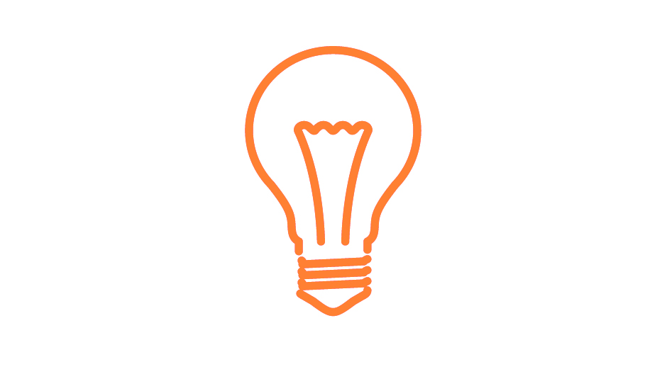 legalcore-lightbulb-icon