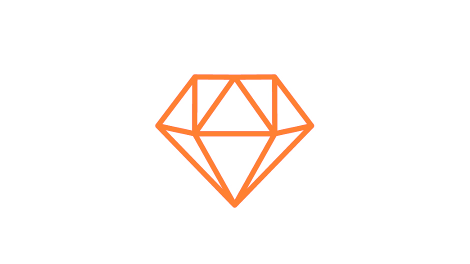 legalcore-medium-diamond-icon