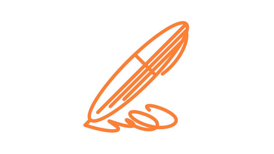 legalcore-pen-icon