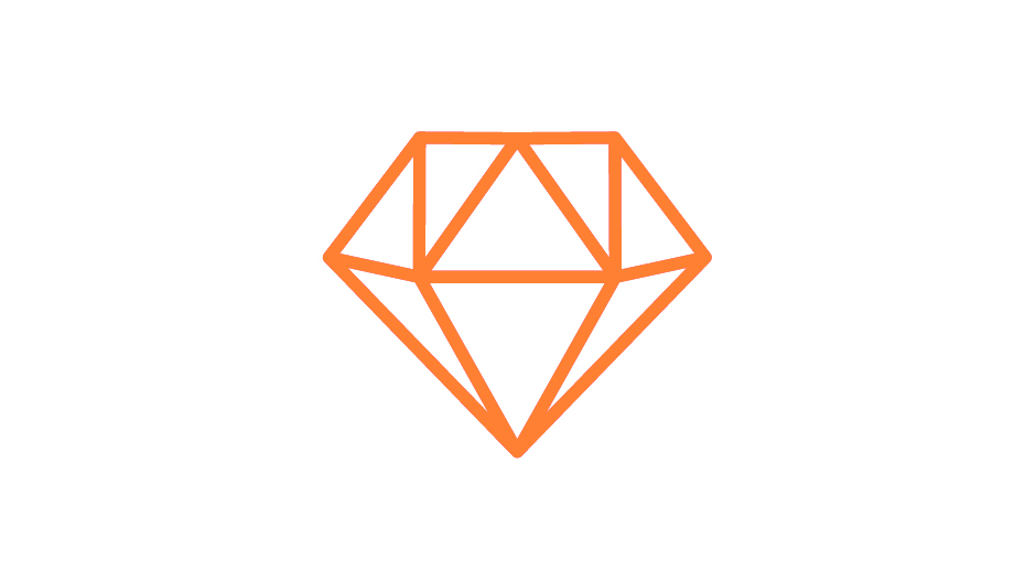 legalcore-premium-diamond-icon