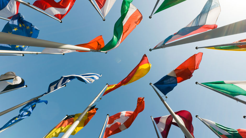 130539758-shutterstock-world-flags
